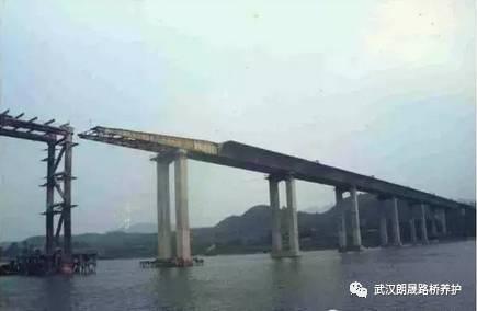 《图文并茂》桥梁顶推法施工工艺,一看就会图片